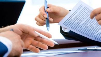 Photo of #Artigo: Atualização de valores da Lei de Licitações entra em vigor e traz reflexo imediato nos municípios