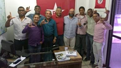 Photo of EPS amplia atuação e monta grupo no território do Sisal com lideranças de 20 municípios baianos