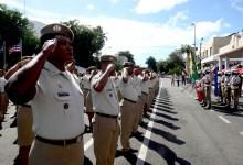 Photo of #Bahia: Concurso para soldado da PM e Corpo de Bombeiros será neste domingo; mais de 112 mil inscritos