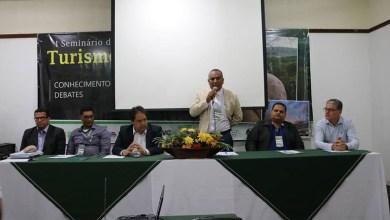Photo of Chapada: Seminário sobre Políticas Públicas para Turismo amplia debates do setor em Lençóis