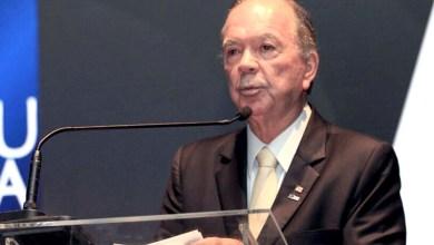Photo of #Bahia: Vice-governador João Leão assume presidência do Fórum Regional das Microempresas