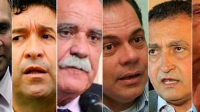 Photo of #Bahia: Conheça mais sobre os pré-candidatos a governo estadual baiano