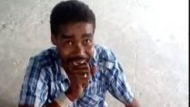 Photo of #Bahia: Morador de rua morre após ser espancado em centro da cidade de Ipirá