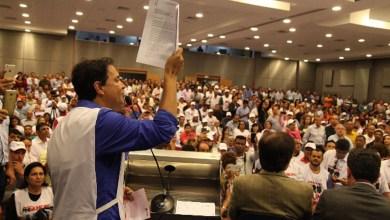 Photo of #Bahia: TCM aprova, por unanimidade, a retirada dos terceirizados do índice de pessoal