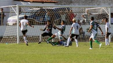 Photo of #Esportes: TVE transmite o jogo entre Biritinga e Ichu pelo Campeonato Intermunicipal