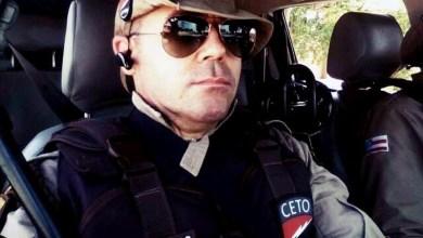 Photo of Chapada: Polícia Militar emite nota sobre 'fake news' em caso de policial morto em Itaberaba