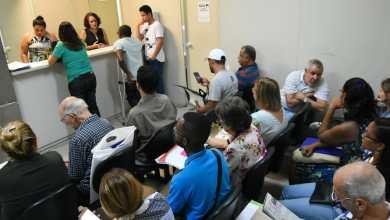 Photo of #Bahia: Detran faz novos mutirões de perícia médica para pessoas com deficiência física