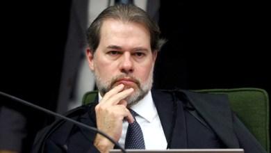 Photo of #Brasil: Presidente do Supremo suspende pagamentos de advogados com verbas do Fundeb