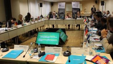 Photo of Secretaria da Educação garante apoio do MEC para novos cursos e liberação de recursos