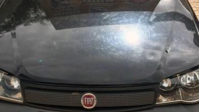 Photo of Chapada: Policiais da Cipe prendem homem com carro roubado em Iraquara