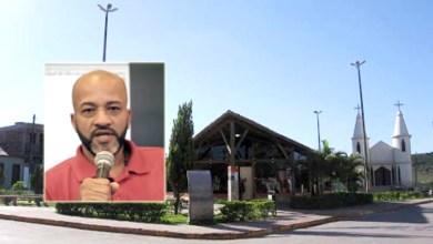 Photo of Chapada: Vereador de Ibicoara relata esquema de diárias; 'Ele falou que o prefeito ia gastar com cerveja'