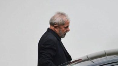 Photo of #Urgente: Gilmar Mendes libera pedido de liberdade de Lula para julgamento no STF