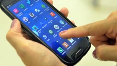Photo of #Brasil: Celulares com 4G já representam mais de 50% do total de aparelhos