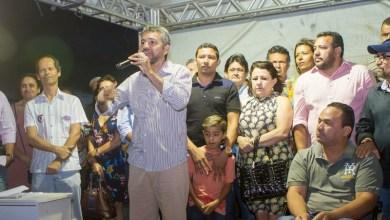 Photo of #Bahia: APLB anuncia grave geral e por tempo indeterminado no município de Irecê