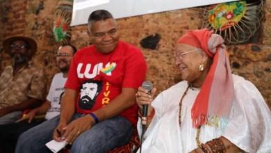 Photo of Valmir defende políticas raciais para promoção da igualdade no país