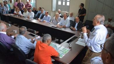 Photo of #Bahia: Projeto Cidade Empreendedora alcança seis municípios da região de Feira de Santana