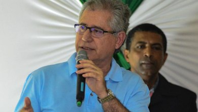 Photo of Prefeito de Saúde é condenado por improbidade cometida quando era gestor de Caldeirão Grande