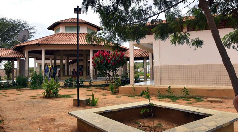 Chapada: Secretaria da Educação autoriza curso técnico em Agroecologia em distrito de Andaraí