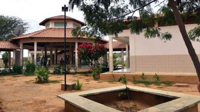 Photo of Chapada: Secretaria da Educação autoriza curso técnico em Agroecologia em distrito de Andaraí