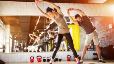 Photo of Exercícios físicos ajudam a evitar pânico e ansiedade, diz Organização Mundial da Saúde