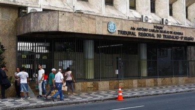 Photo of #Bahia: TRT estadual é o menos produtivo entre Cortes Trabalhistas, segundo relatório do CNJ