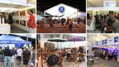 Photo of Terceira Mostra de Turismo e Negócios da Chapada Diamantina acontece em Mucugê entre 7 e 9 de setembro
