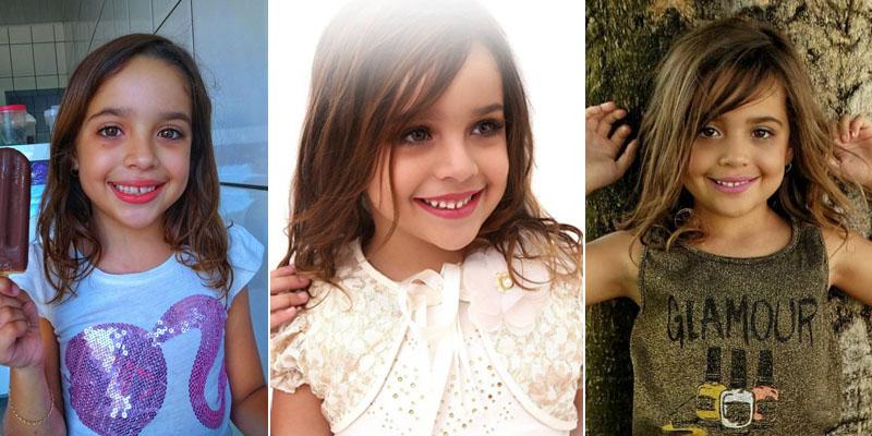 Chapada: Cantora kids de Ituaçu grava programa do SBT que vai ao ar dia 25 de agosto