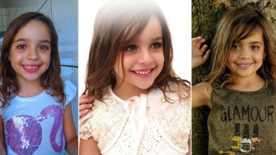 Photo of Chapada: Cantora kids de Ituaçu grava programa do SBT que vai ao ar dia 25 de agosto