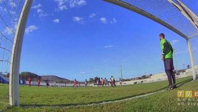 Photo of #Bahia: TVE transmite jogo entre Campo Formoso e Piritiba pelo Intermunicipal neste domingo