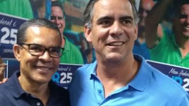Photo of Leur Lomanto Jr confirma pré-candidatura para deputado federal nas eleições de outubro