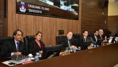 Photo of #Bahia: Tribunal de Justiça prepara novo edital para concurso público para juiz substituto