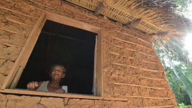 Photo of #Brasil: STF suspende ações que podem prejudicar comunidades quilombolas durante pandemia da covid-19