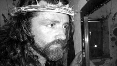 Photo of Homem chamado de 'Jesus Cristo da Chapada' é encontrado morto em Rio de Contas