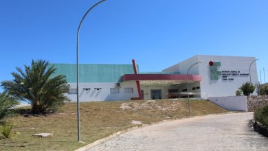 Photo of Chapada: Campus do Ifba de Jacobina oferece curso de Segurança em Instalações e Serviços em Eletricidade