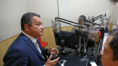 """Photo of """"Nação só perde com esse ódio generalizado"""", alerta Rui em entrevista na Band News FM"""