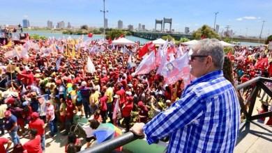 Photo of #Eleições2018: Lideranças da Chapada Diamantina listam motivos para não votar em Coronel