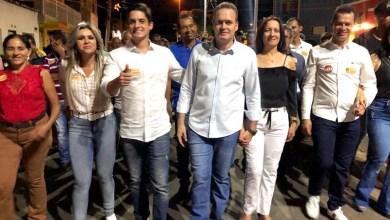 Photo of Marcelinho Veiga defende gestão de Rui e recebe apoio do prefeito de Tabocas do Brejo Velho