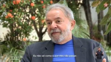 Photo of #Eleições2018: Ministro do TSE suspende propaganda do PT com Lula candidato