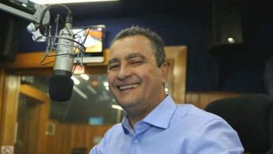 """Photo of #Bahia: Governador defende PEC da Previdência e diz que """"povo pobre não pode arcar com déficit da previdência"""""""