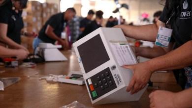 Photo of #Eleições: Brasileiros vão eleger prefeitos, vice-prefeitos e vereadores no pleito de 2020