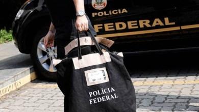 Photo of #Brasil: Primo de esposa de Sérgio Moro é preso em operação derivada da Lava Jato
