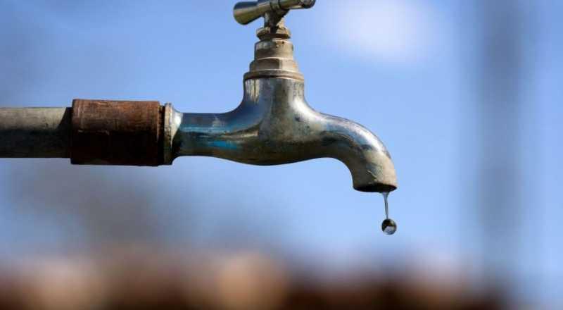 Chapada: Embasa emite parecer sobre a atual falta de água no município de Seabra