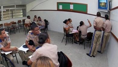 Photo of MPF investiga aplicação de metodologia militar em escolas públicas municipais na Bahia