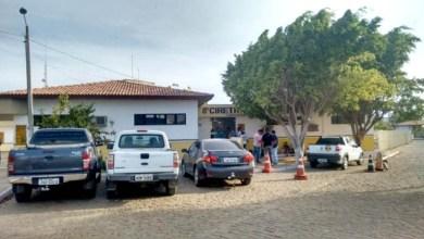 Photo of Detran exonerou envolvidos em fraudes na Ciretran de Juazeiro e auxilia nas investigações
