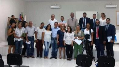 Photo of Chapada: Seabra terá a sexta Semana Espírita com palestras, música, teatro e poesia; veja programação