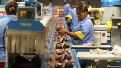 Photo of Setor calçadista investiu R$ 80 milhões nos últimos 4 anos na Bahia