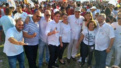 """Photo of Marcelinho diz que juventude será decisiva na eleição de Haddad: """"Base na Bahia está coesa"""""""