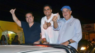 Photo of Chapada: Prefeito de Itaberaba organiza frente de votação para seu grupo político e tem bom resultado