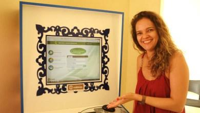 Photo of Chapada: Servidores municipais de Itaberaba têm acesso a contracheques através de ferramenta da Web