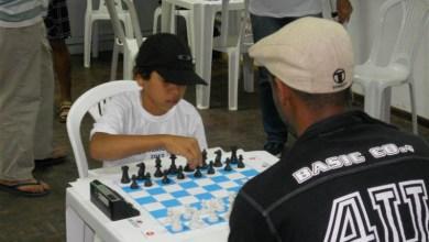 Photo of Chapada: Festival de Xadrez acontece em Palmeiras nesta quinta-feira; saiba como participar